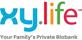 XY.life Logo